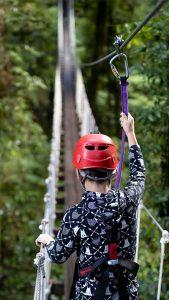 Child-on-swing-bridge