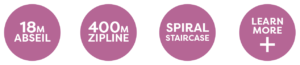 Purple-icons-with-course-information