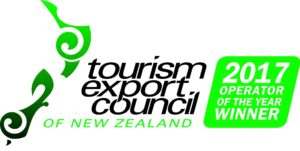 tourism-export-council-operator-of-the-year-logo