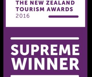 TIA-supreme-winner
