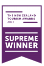 surpreme-winner-nz-tourism