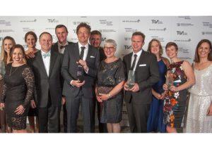 Group-photo-TIA-awards