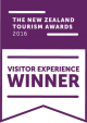 NZ-Tourism-Award-visitor-experience-winner