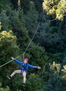 Canopy_Tours_Ultimate-1843-min