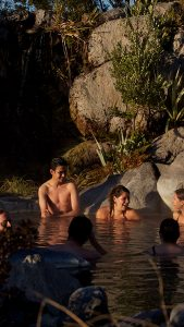 zip-and-soak-Polynesian-spa
