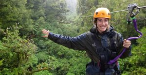 winter-at-canopy-tours