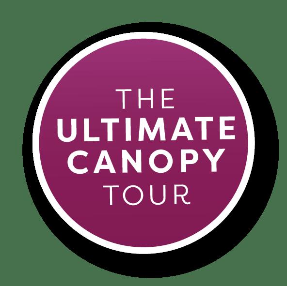 ultimate-canopy-tour-zipline